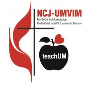 teachum